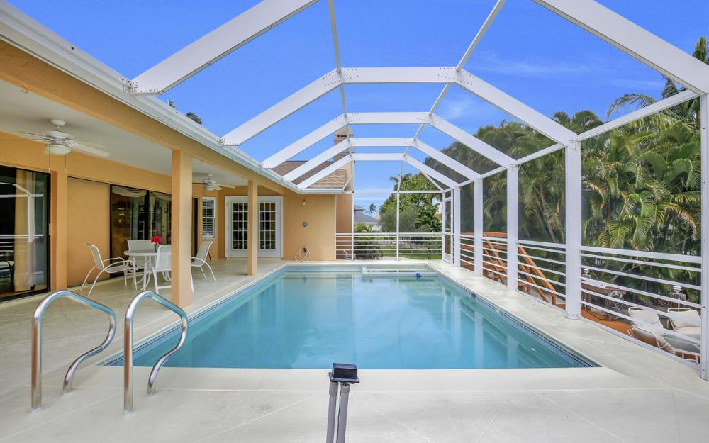 1184 Whiteheart Ct, Marco Island - Home For Sale 1245577329