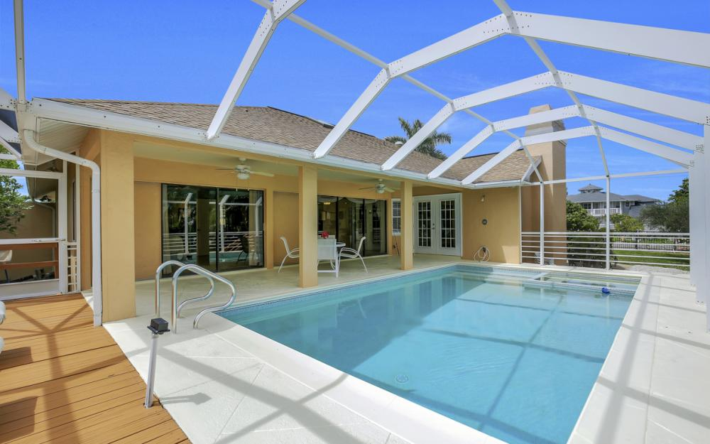1184 Whiteheart Ct, Marco Island - Home For Sale 2096895299