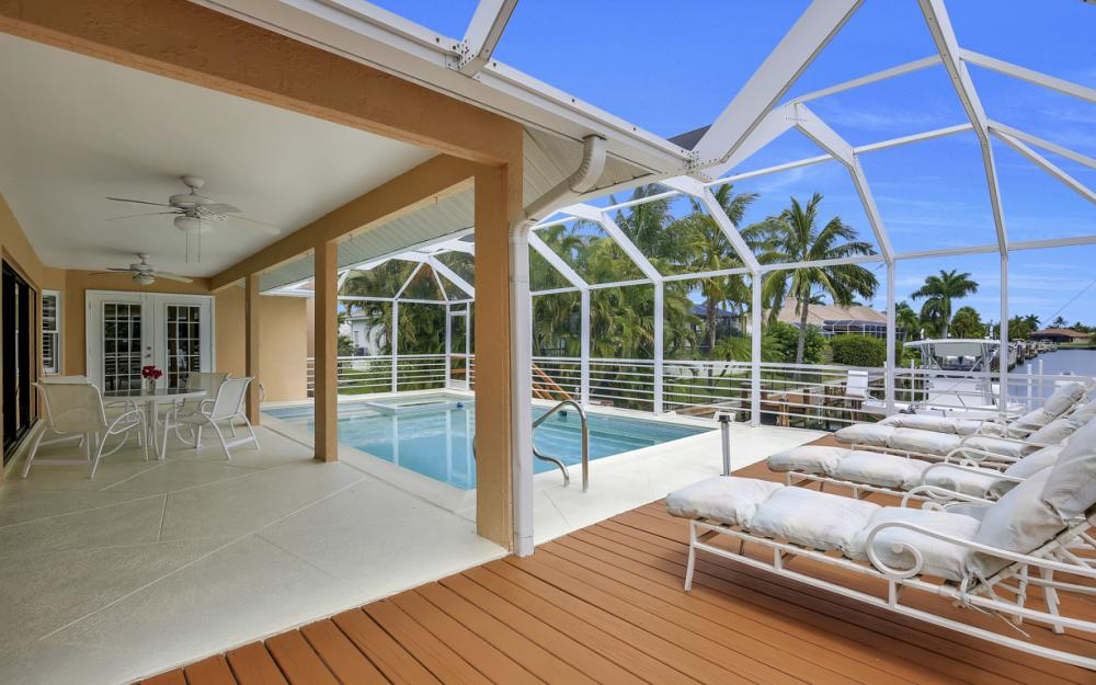 1184 Whiteheart Ct, Marco Island - Home For Sale 703548524