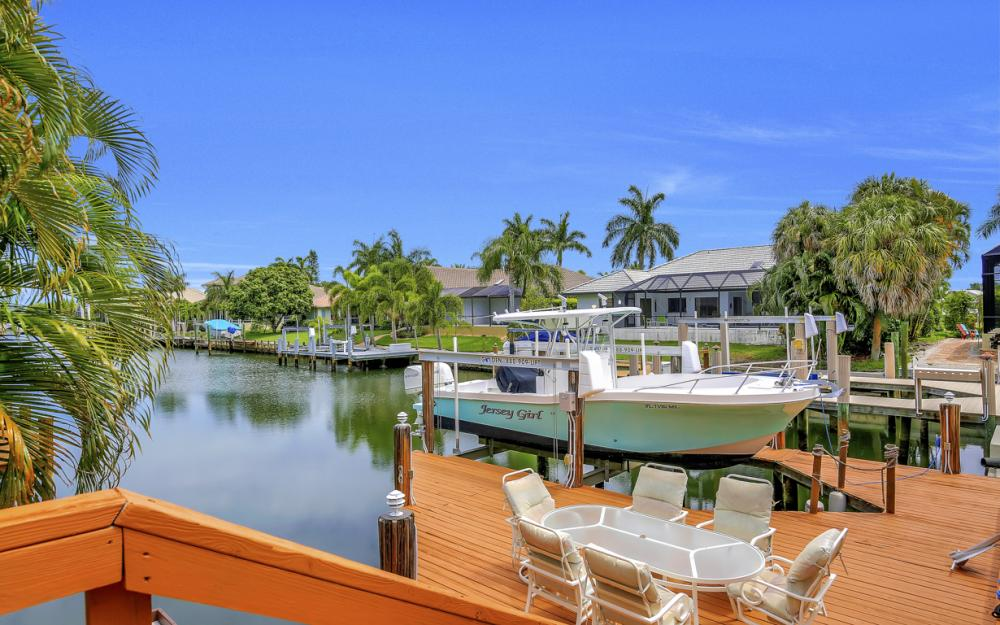 1184 Whiteheart Ct, Marco Island - Home For Sale 993153790