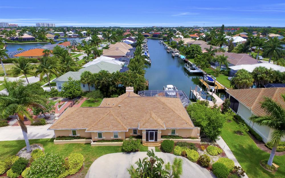 1184 Whiteheart Ct, Marco Island - Home For Sale 772665989