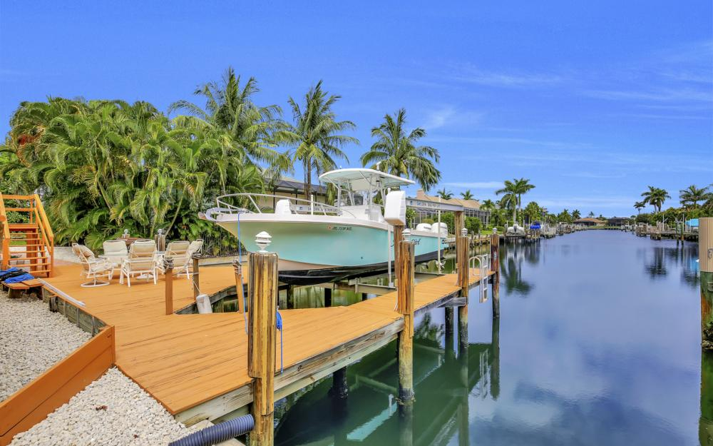 1184 Whiteheart Ct, Marco Island - Home For Sale 1599231035