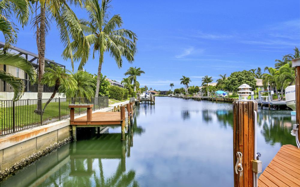 1184 Whiteheart Ct, Marco Island - Home For Sale 1965479720