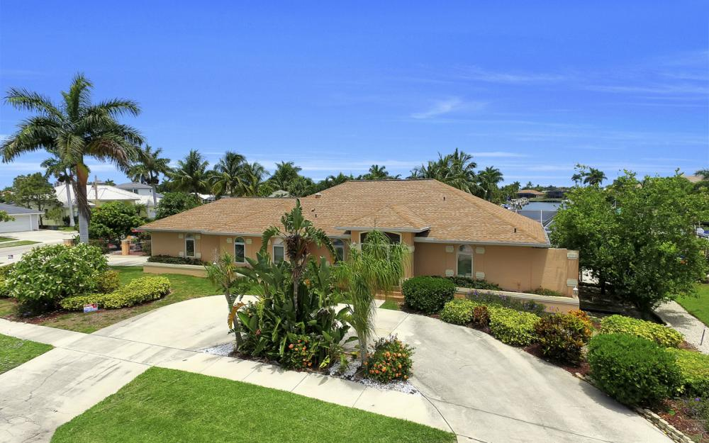 1184 Whiteheart Ct, Marco Island - Home For Sale 14427099
