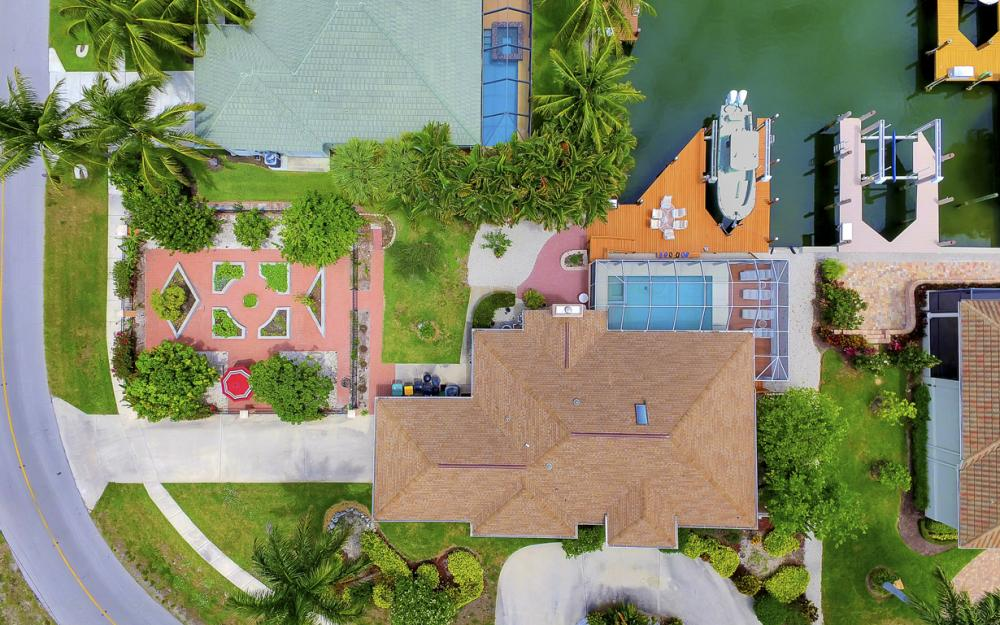 1184 Whiteheart Ct, Marco Island - Home For Sale 1671415763