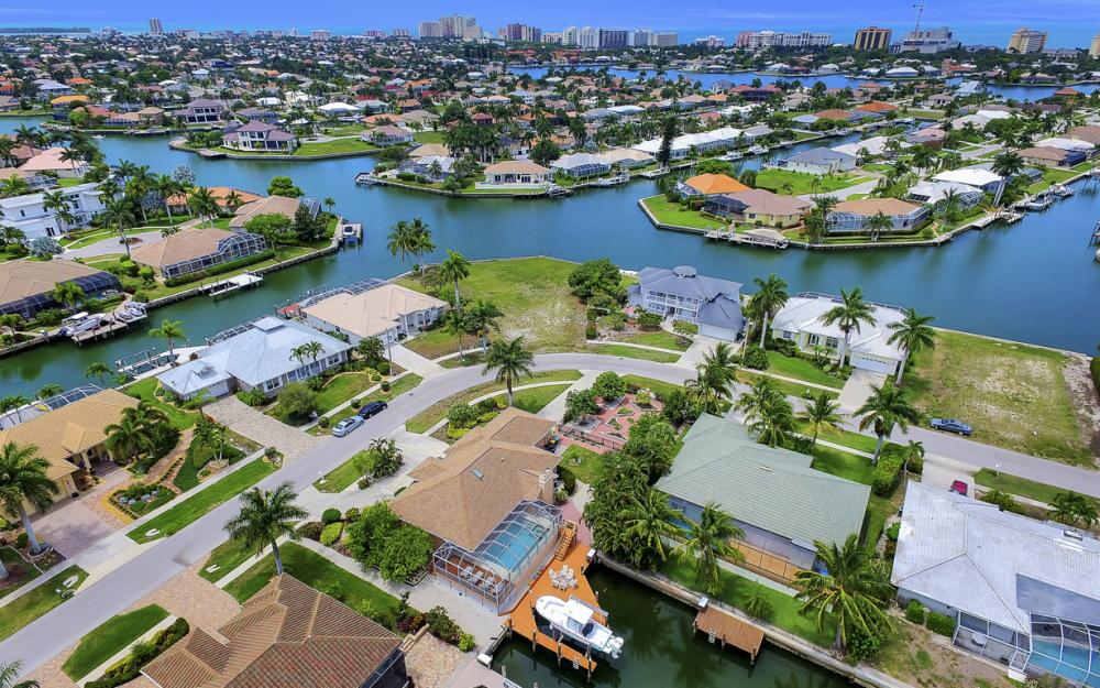 1184 Whiteheart Ct, Marco Island - Home For Sale 1159779460