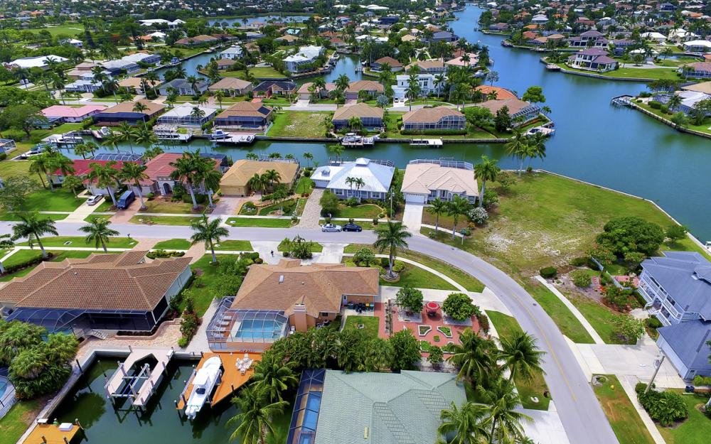 1184 Whiteheart Ct, Marco Island - Home For Sale 1717092657