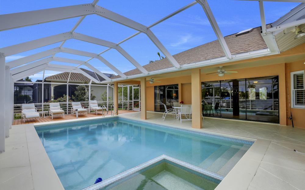 1184 Whiteheart Ct, Marco Island - Home For Sale 1280553238