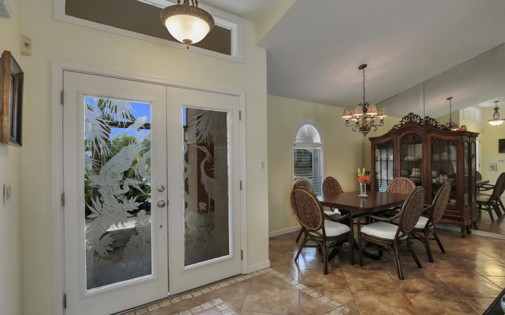 1184 Whiteheart Ct, Marco Island - Home For Sale 1162177658