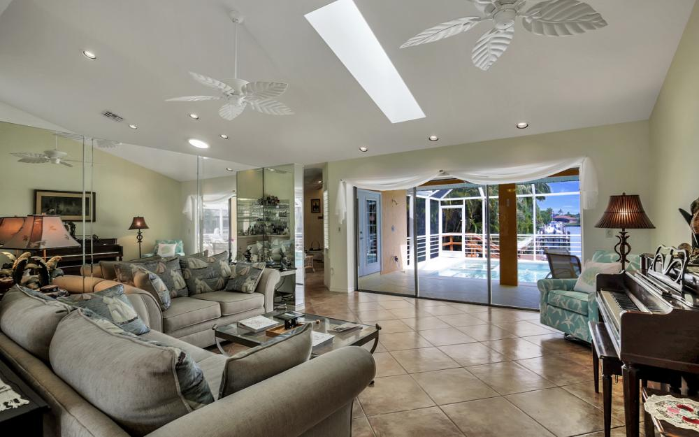 1184 Whiteheart Ct, Marco Island - Home For Sale 1582879796