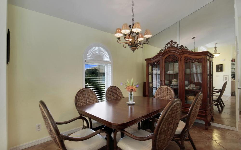 1184 Whiteheart Ct, Marco Island - Home For Sale 749985922