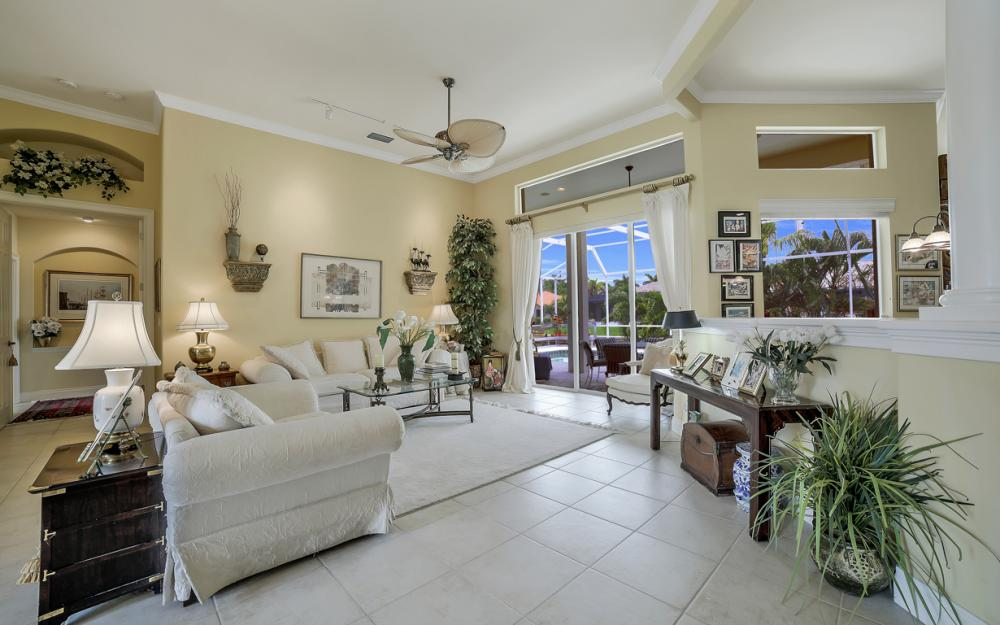 761 Plantation Ct, Marco Island - Home For Sale 1969544302
