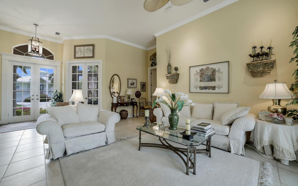 761 Plantation Ct, Marco Island - Home For Sale 1443653043