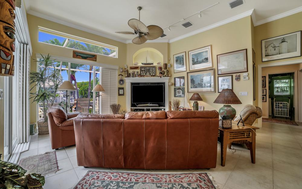 761 Plantation Ct, Marco Island - Home For Sale 1163774733