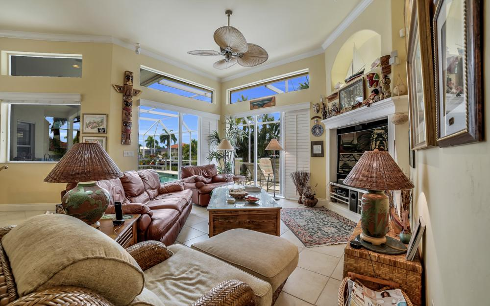 761 Plantation Ct, Marco Island - Home For Sale 1628886848