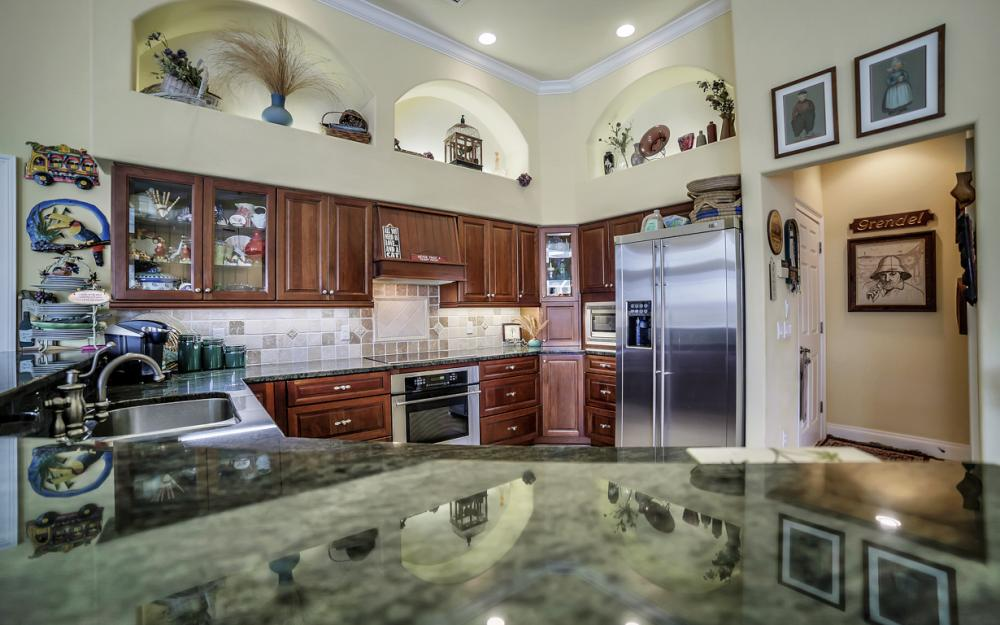761 Plantation Ct, Marco Island - Home For Sale 195118562