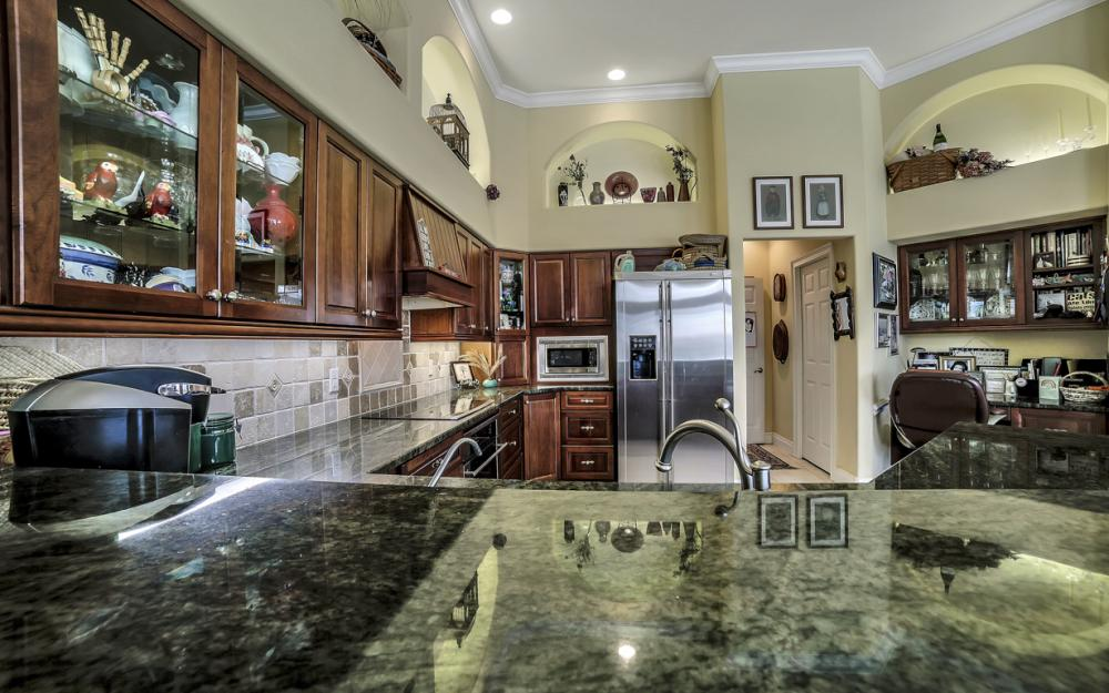 761 Plantation Ct, Marco Island - Home For Sale 1494910790