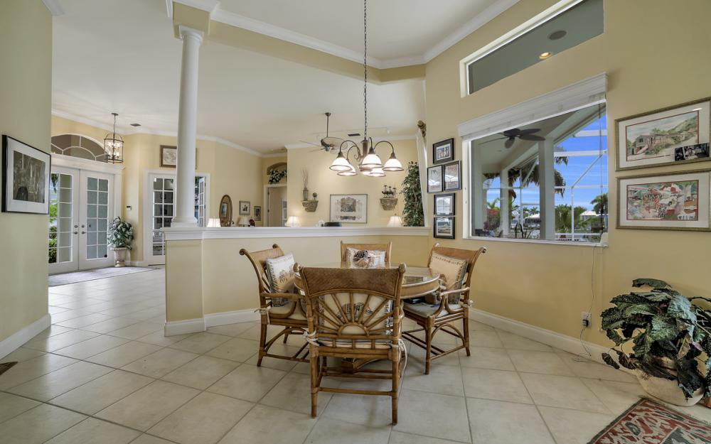 761 Plantation Ct, Marco Island - Home For Sale 2071970159