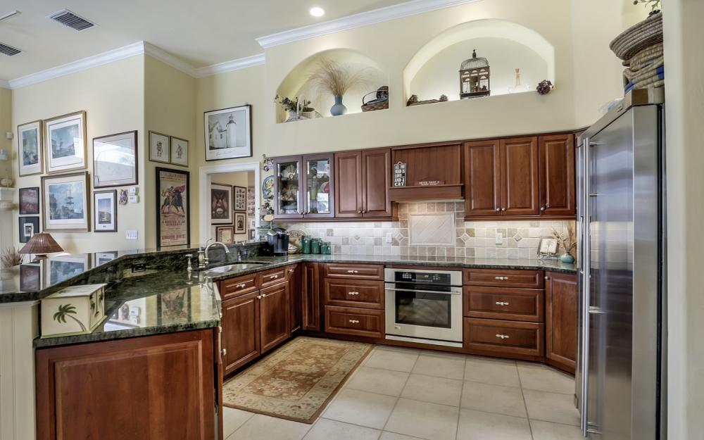 761 Plantation Ct, Marco Island - Home For Sale 1360366646