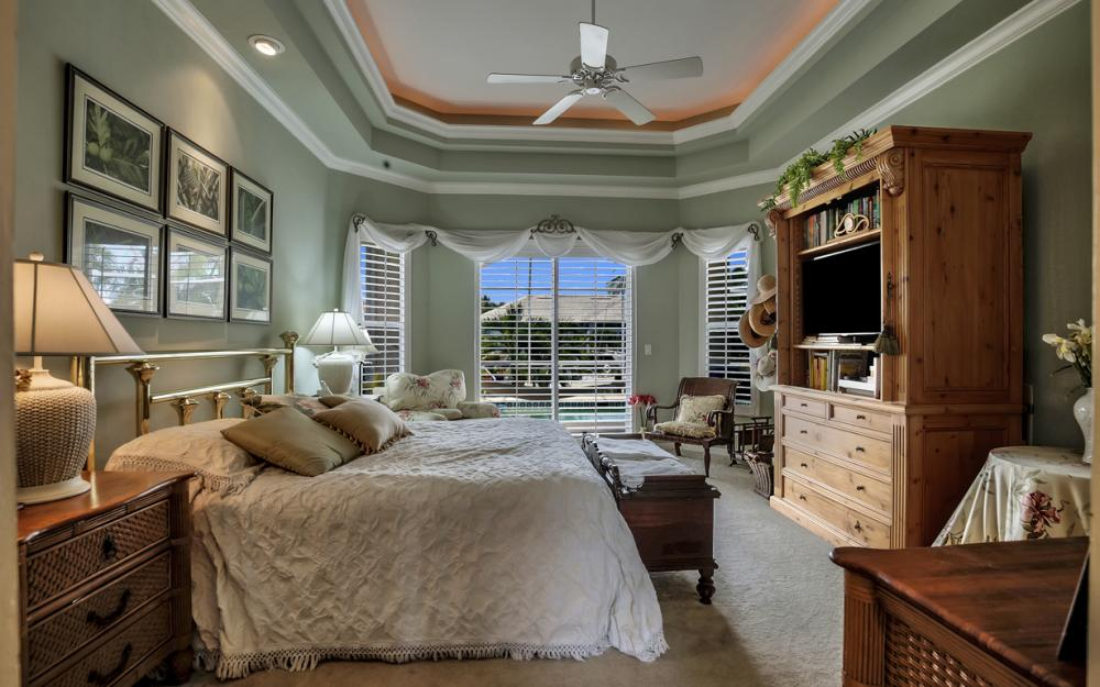 761 Plantation Ct, Marco Island - Home For Sale 1762536629