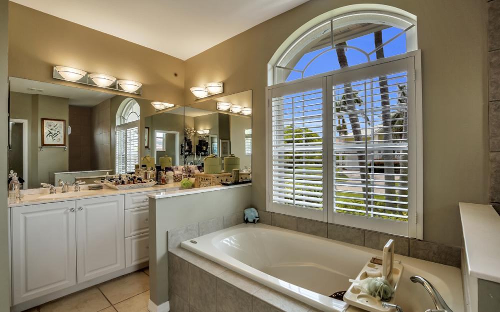 761 Plantation Ct, Marco Island - Home For Sale 1585344539