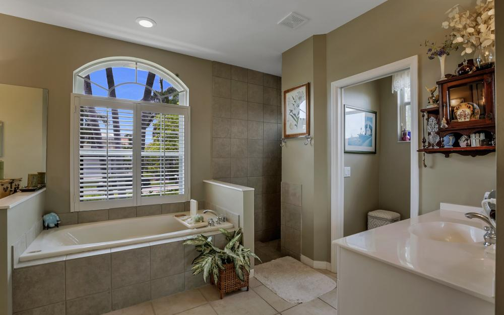 761 Plantation Ct, Marco Island - Home For Sale 1840564896