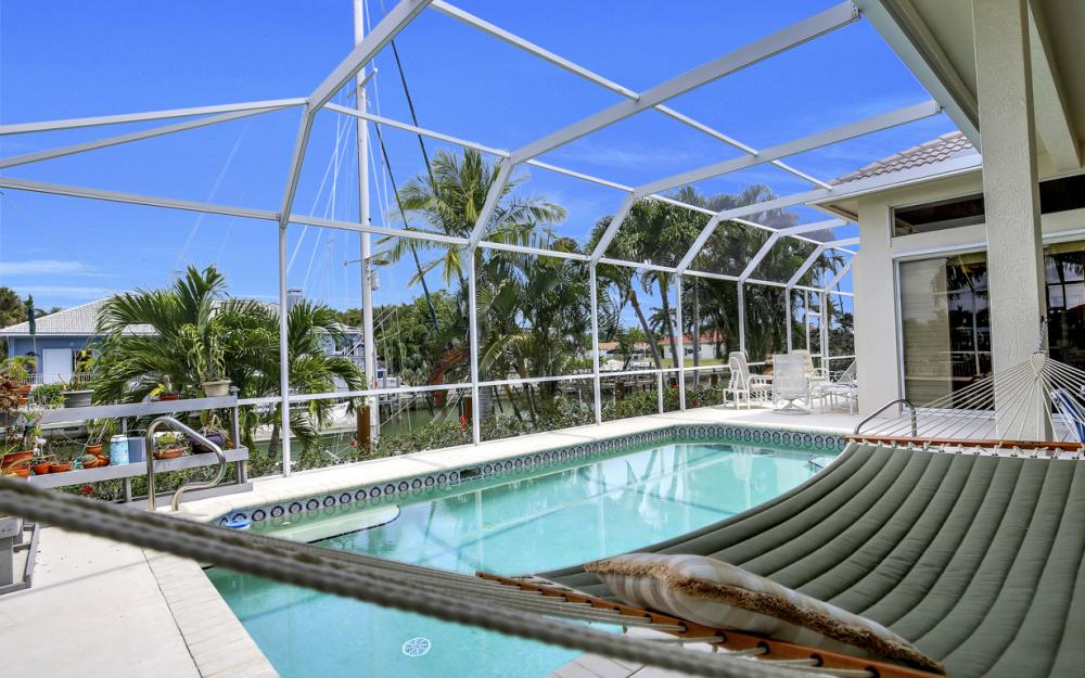 761 Plantation Ct, Marco Island - Home For Sale 1699612740