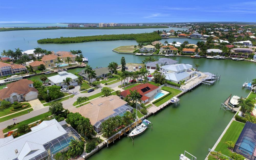 761 Plantation Ct, Marco Island - Home For Sale 1695790447