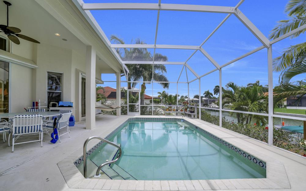 761 Plantation Ct, Marco Island - Home For Sale 447063452