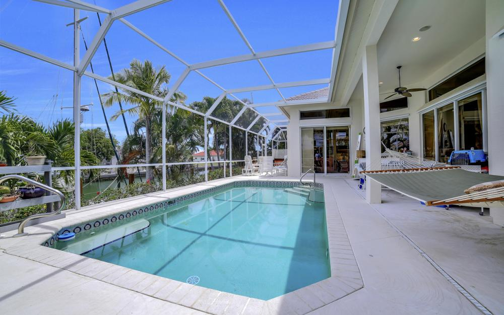 761 Plantation Ct, Marco Island - Home For Sale 50758206
