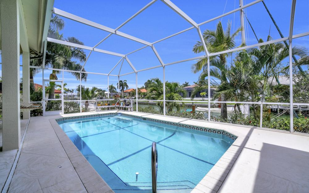 761 Plantation Ct, Marco Island - Home For Sale 1460593161