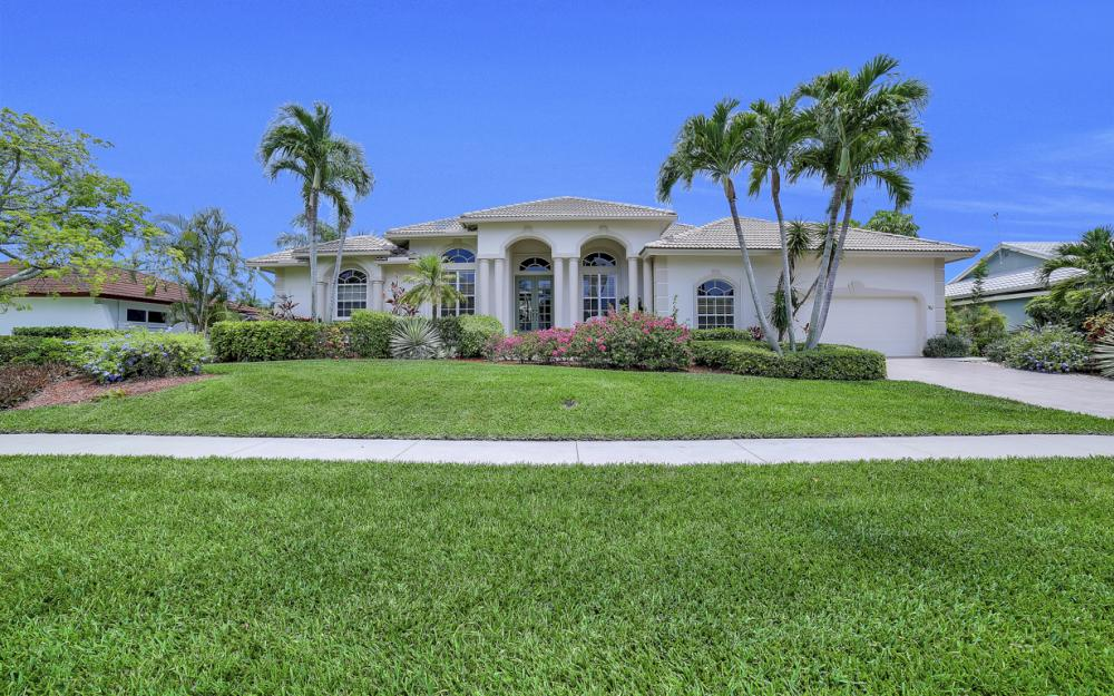 761 Plantation Ct, Marco Island - Home For Sale 1203803547