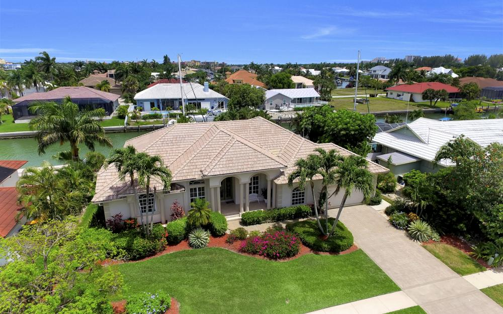 761 Plantation Ct, Marco Island - Home For Sale 1524180652