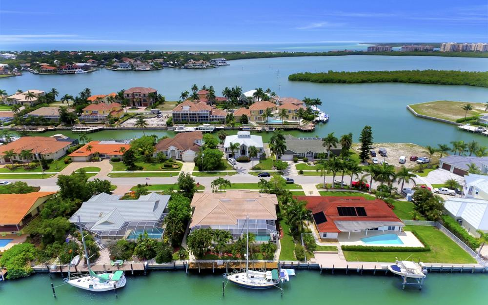 761 Plantation Ct, Marco Island - Home For Sale 872742906