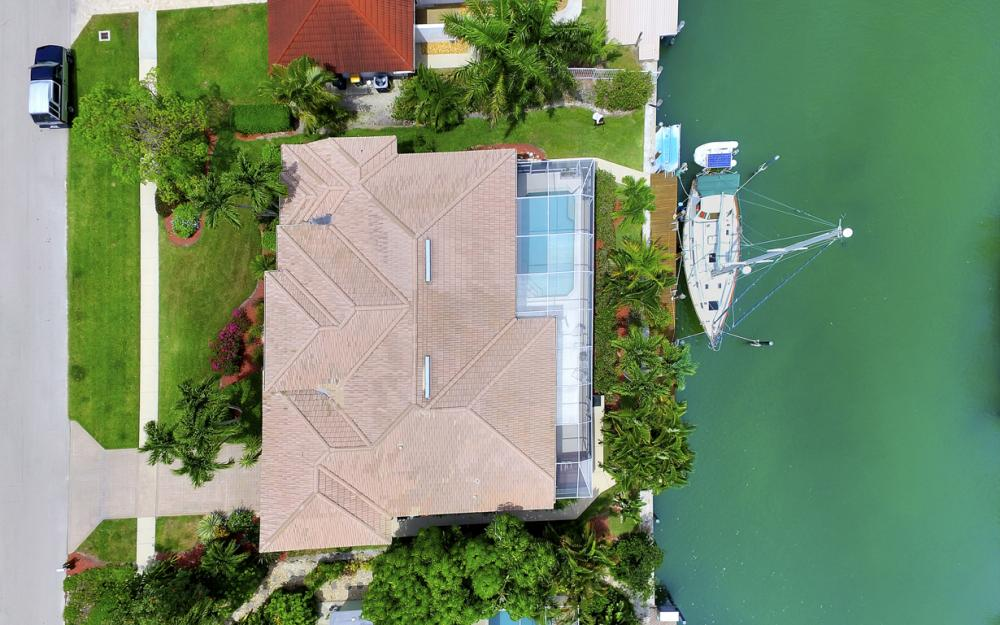 761 Plantation Ct, Marco Island - Home For Sale 1930612673