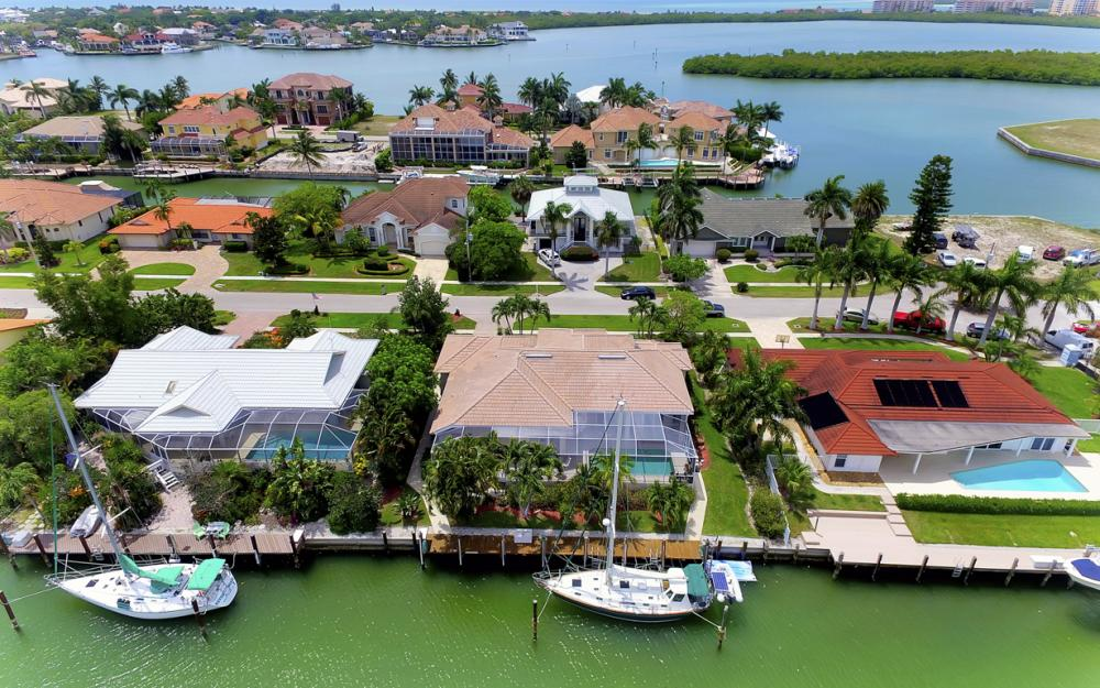 761 Plantation Ct, Marco Island - Home For Sale 1811300869
