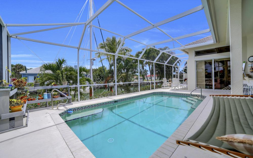 761 Plantation Ct, Marco Island - Home For Sale 660500785