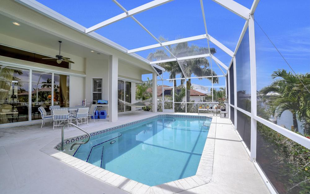 761 Plantation Ct, Marco Island - Home For Sale 276675533