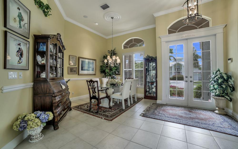 761 Plantation Ct, Marco Island - Home For Sale 802602687