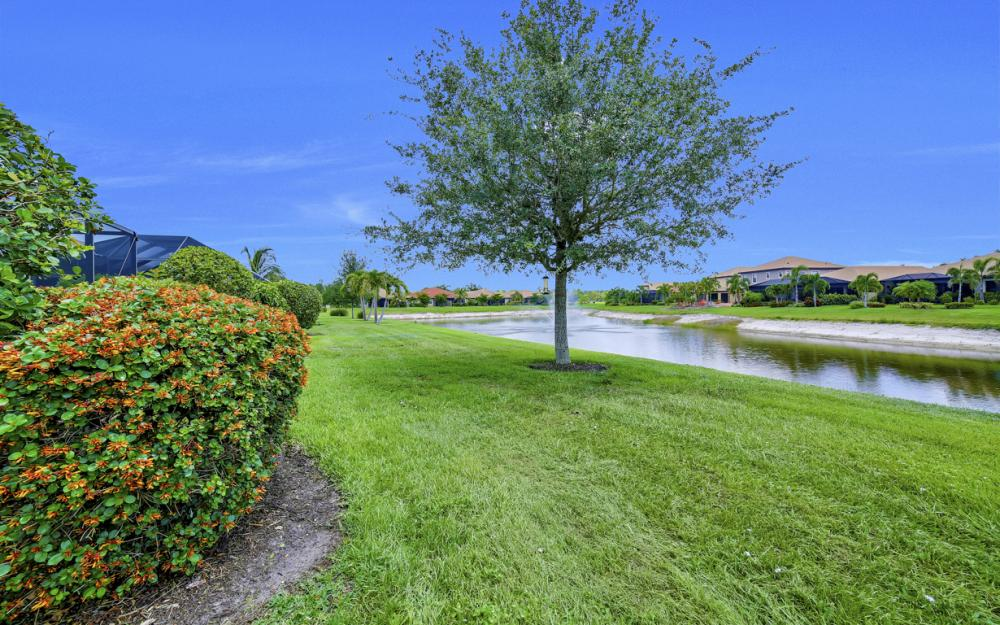 11106 St. Roman Way, Bonita Springs - Home For Sale 89347481