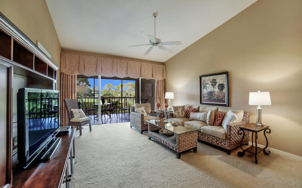 4131 Sawgrass Point Dr #203, Bonita Springs - Condo For Sale 192334690