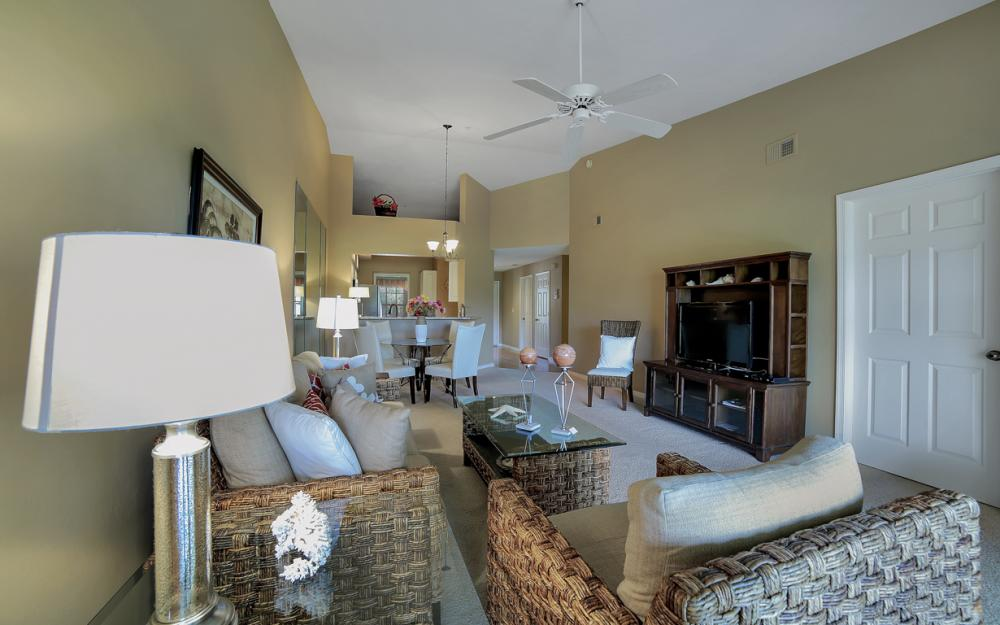 4131 Sawgrass Point Dr #203, Bonita Springs - Condo For Sale 393057345