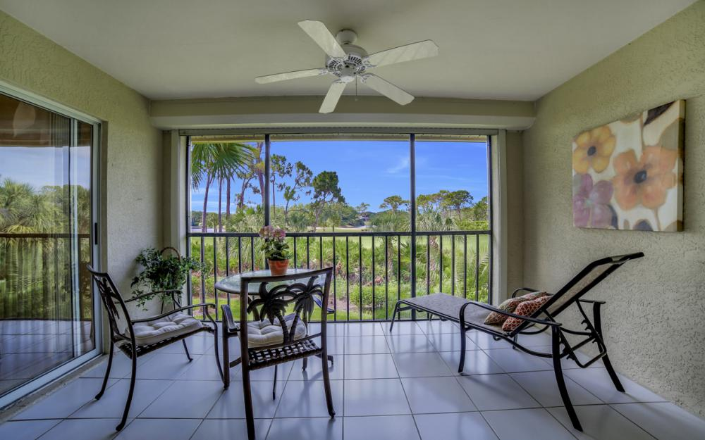 4131 Sawgrass Point Dr #203, Bonita Springs - Condo For Sale 1273369016