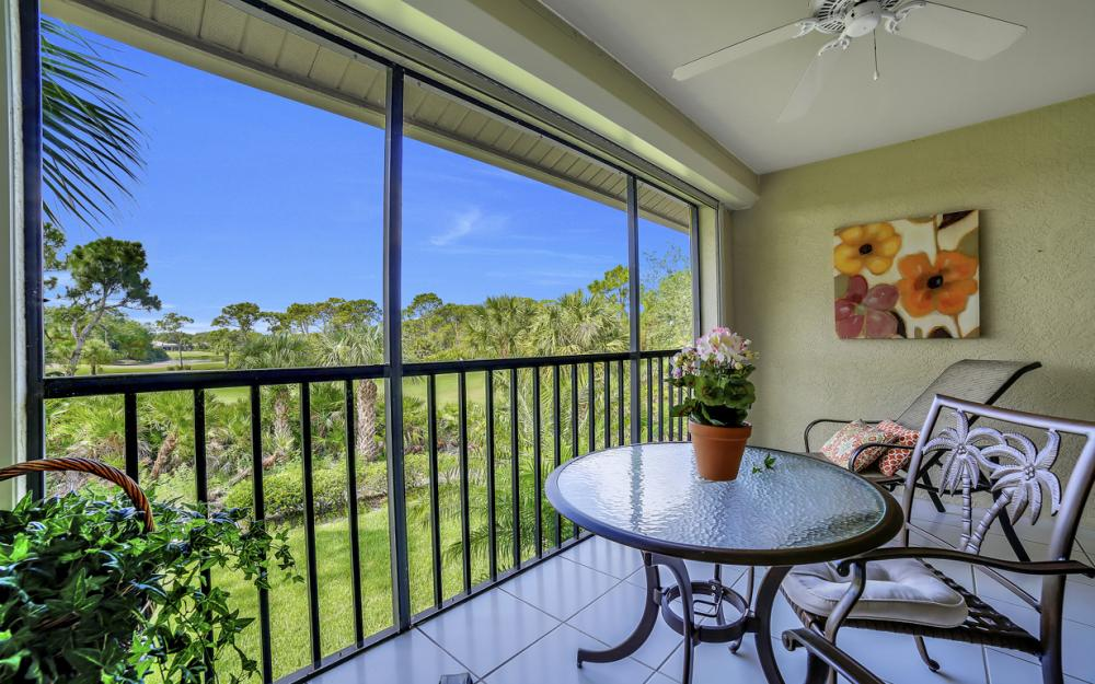 4131 Sawgrass Point Dr #203, Bonita Springs - Condo For Sale 330792631