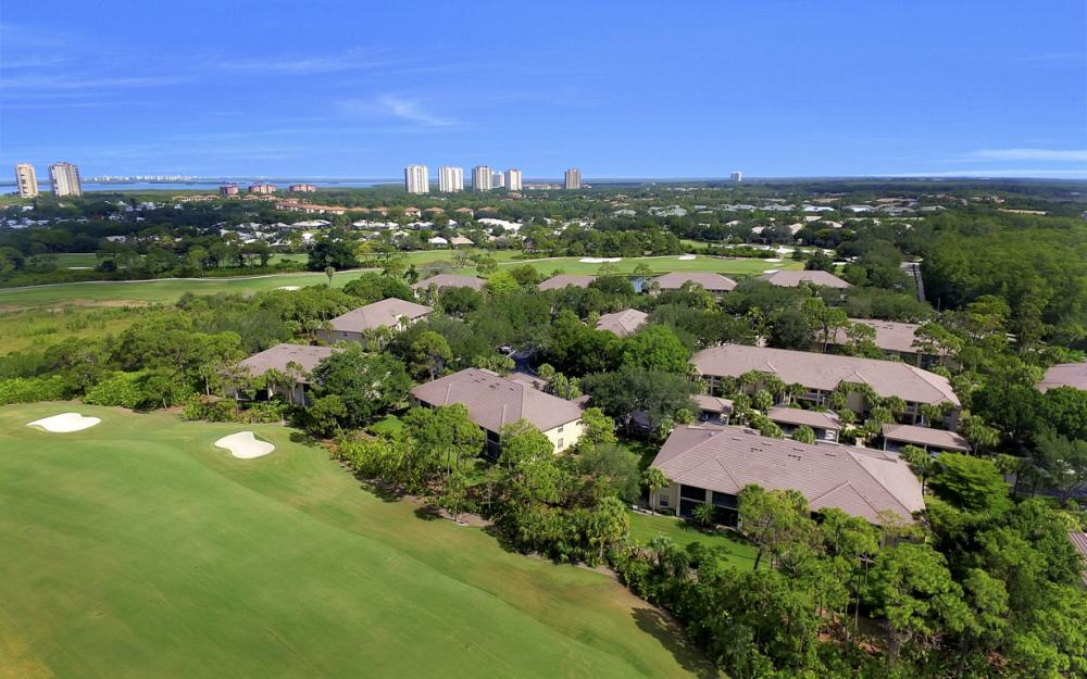 4131 Sawgrass Point Dr #203, Bonita Springs - Condo For Sale 1685247573