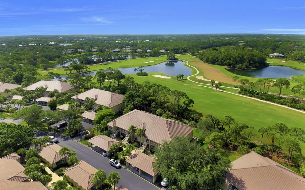 4131 Sawgrass Point Dr #203, Bonita Springs - Condo For Sale 277026444
