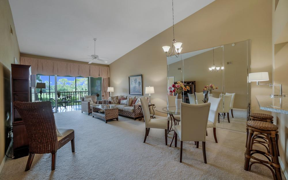 4131 Sawgrass Point Dr #203, Bonita Springs - Condo For Sale 1525340642