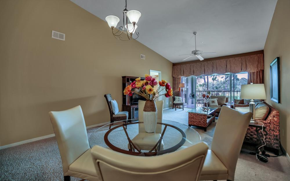 4131 Sawgrass Point Dr #203, Bonita Springs - Condo For Sale 2133165767