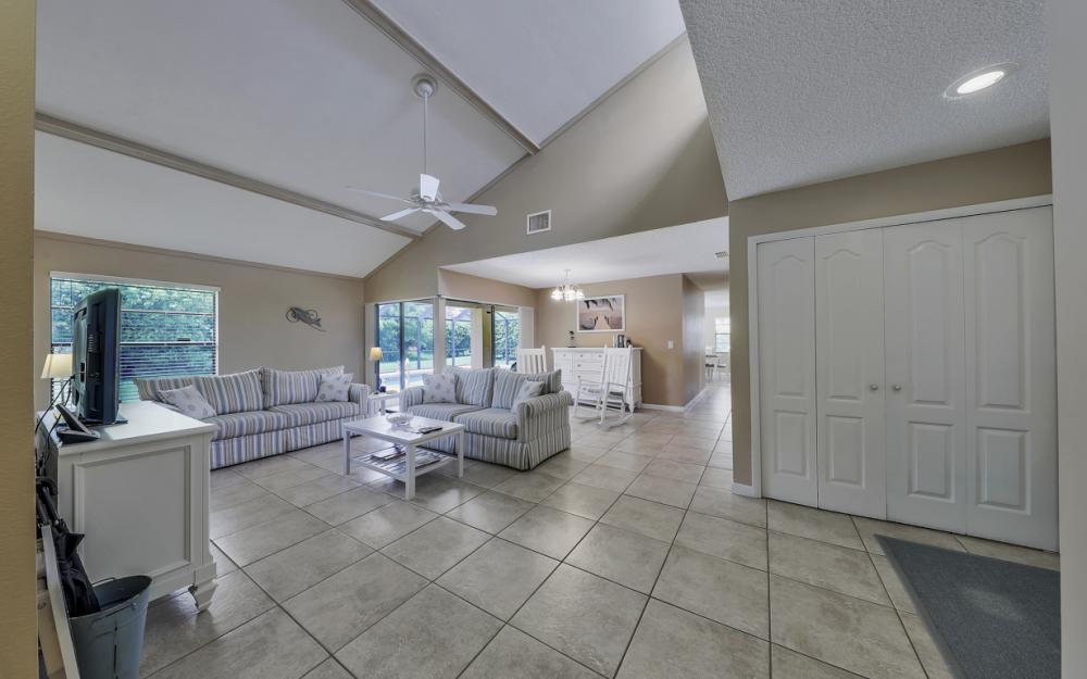 1514 SW 52nd Ter, Cape Coral - Vacation Rental 1432215166