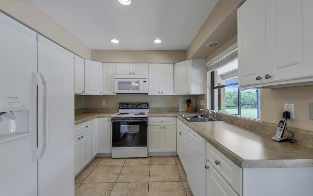 1514 SW 52nd Ter, Cape Coral - Vacation Rental 676996977
